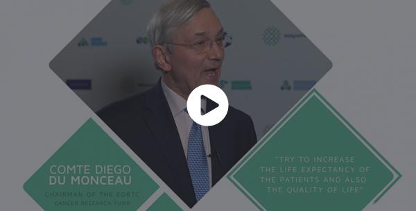 WBA 2019 CSR Report Launch - Video Illustration
