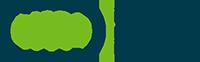 IMI - Logo